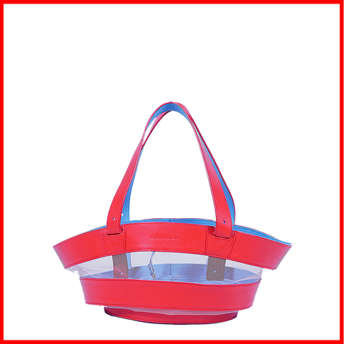 BUCKET LEATHER + TULLE 3.png