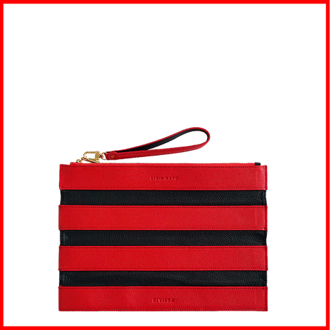 flash leather red + black 1.png