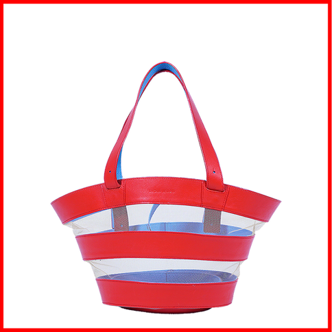 BUCKET LEATHER + TULLE 2.png