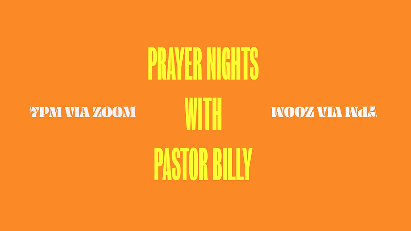 PRAYER NIGHTS.png