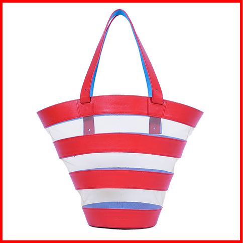 BUCKET LEATHER + TULLE 1.png
