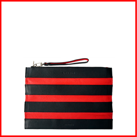 flash leather black + red 1.png