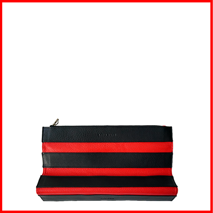 flash leather black + red 2.png