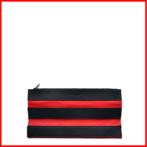 flash leather black + red 3.png