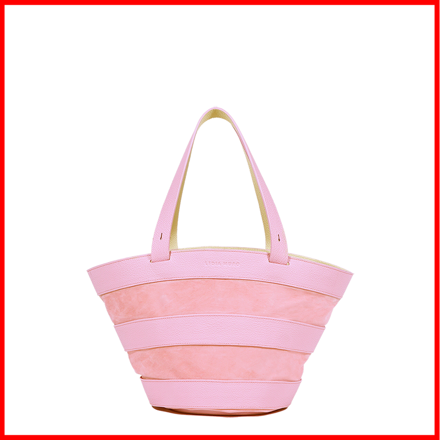 BUCKET LEATHER 2.png