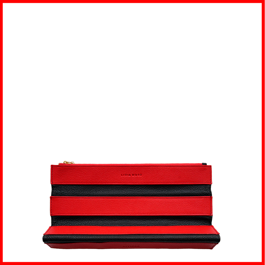 flash leather red + black 2.png