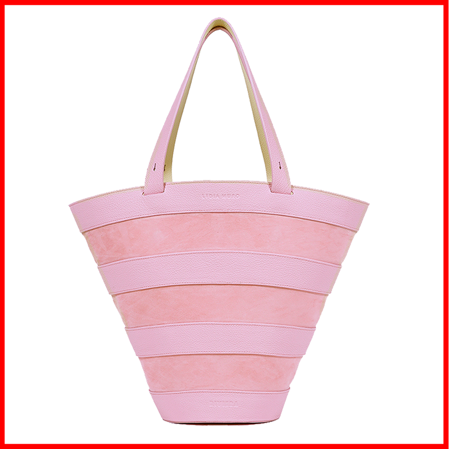 BUCKET LEATHER 1.png