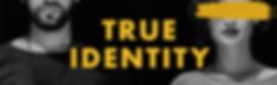 TrueIdentity.png