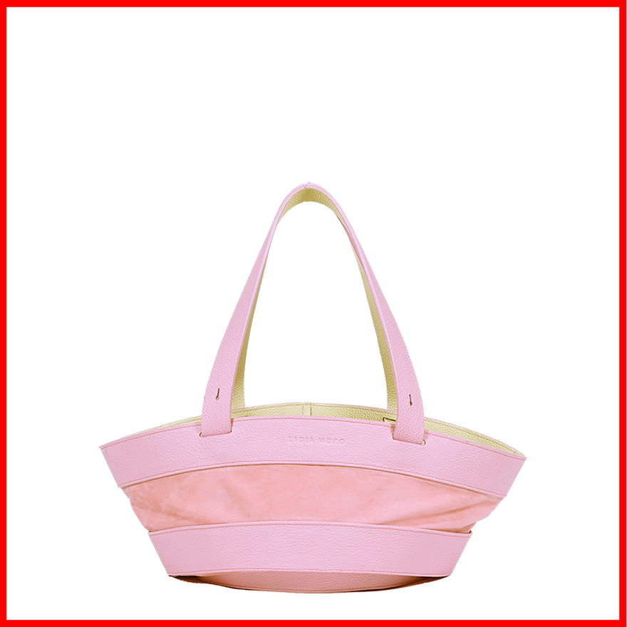 BUCKET LEATHER 3.png