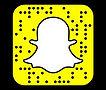 snapchat-icon-transparent-background-9.j