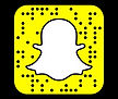 snapchat-icon-transparent-background-9.j