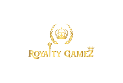Royalty GameZ-01 (1).png
