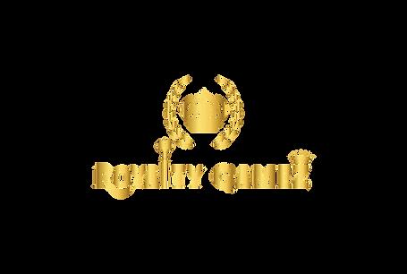 Royalty GameZ-01 (1).png