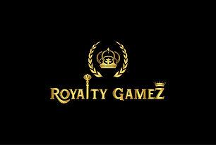 Royalty GameZ-06.jpg