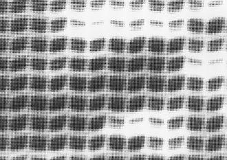 Digital Analogue Print 4.jpg