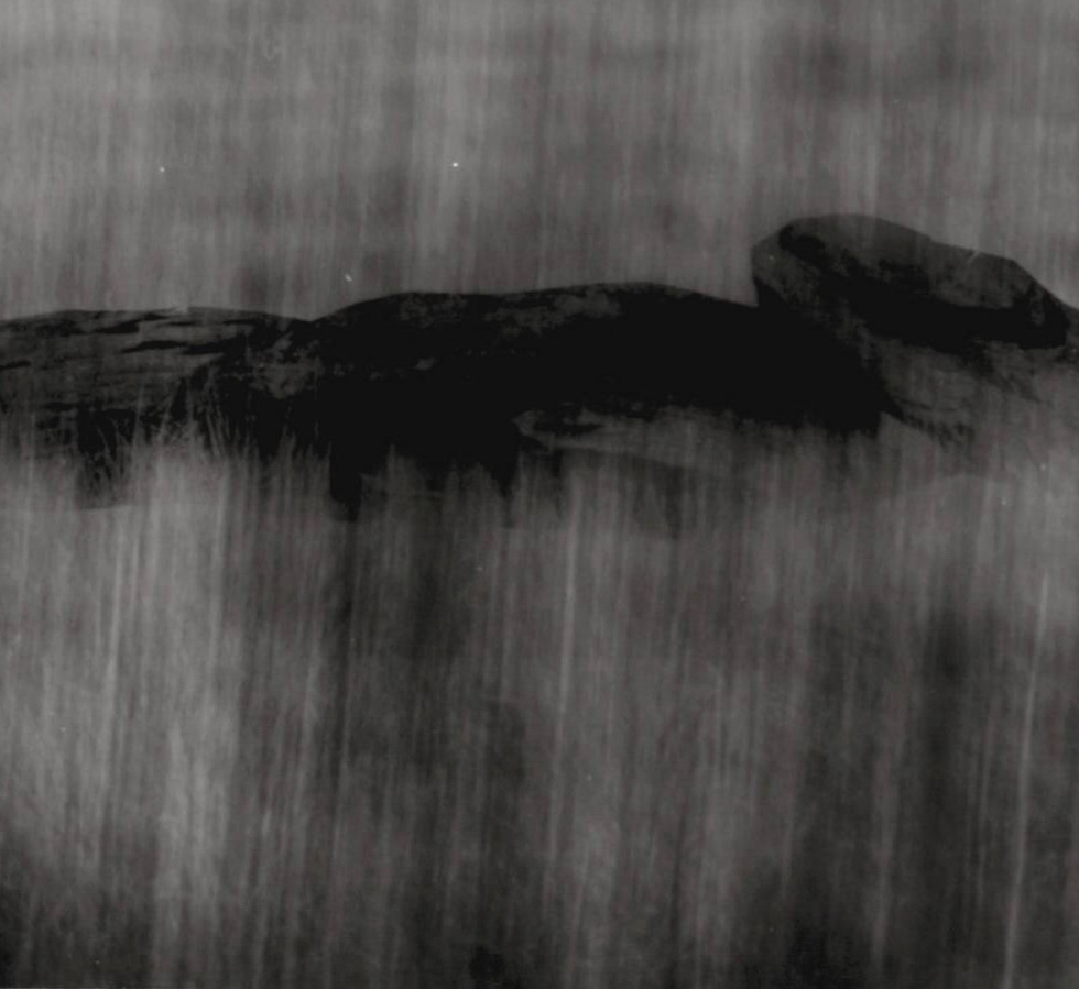 Darkroom Collage