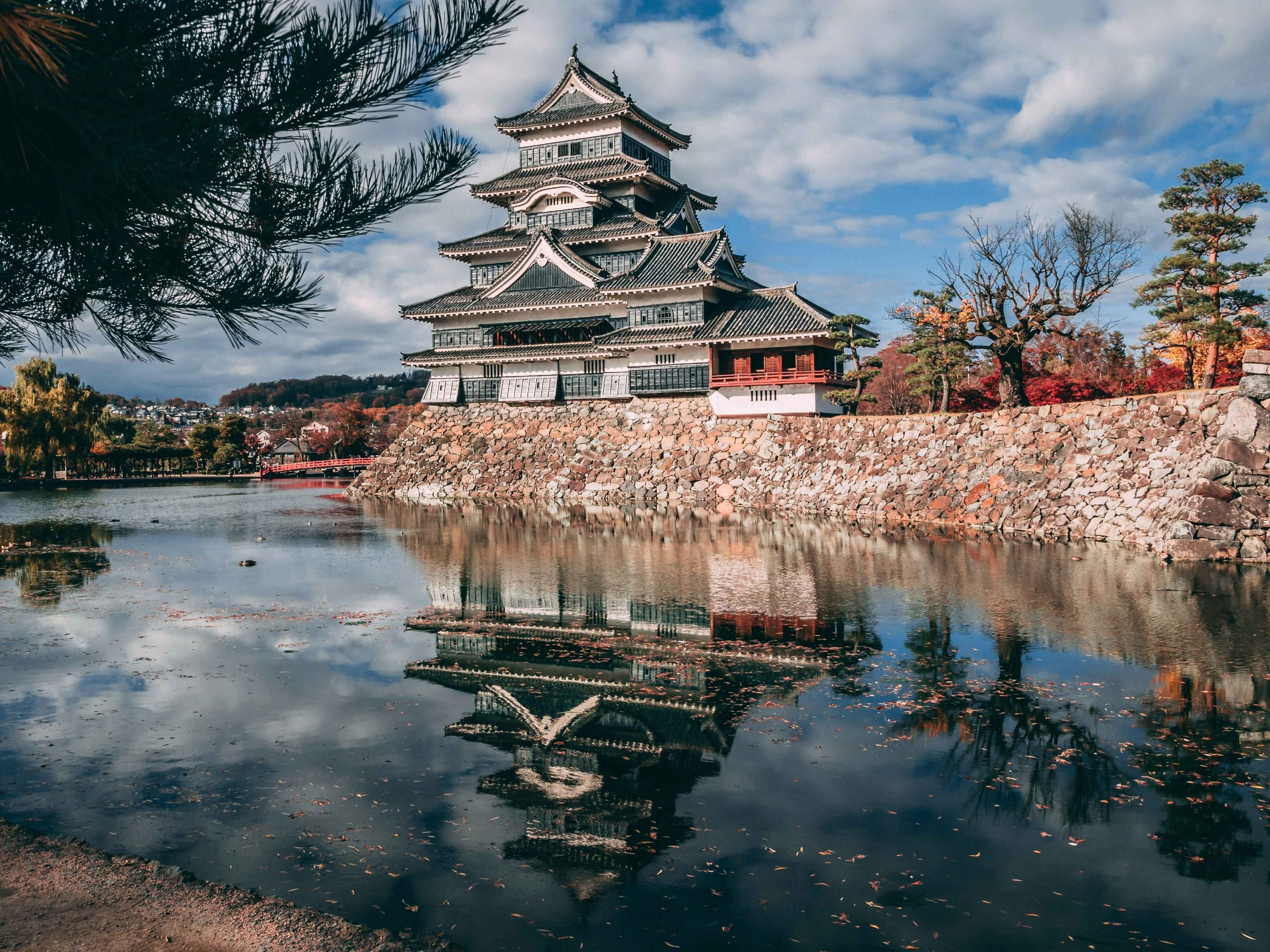 japan-landscape_edited_edited