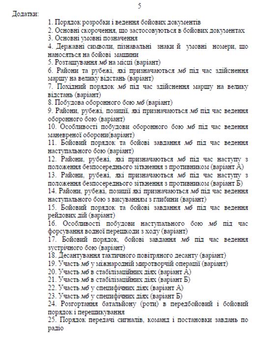 статут зсу скачать pdf
