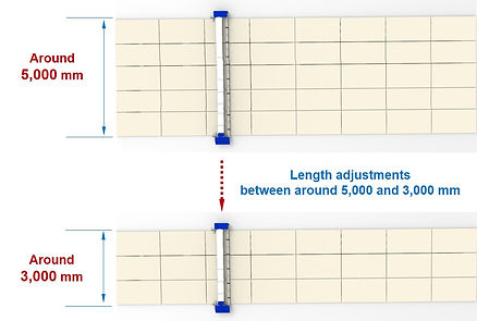 Adjustments 3.jpg