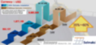 comparision table.jpg