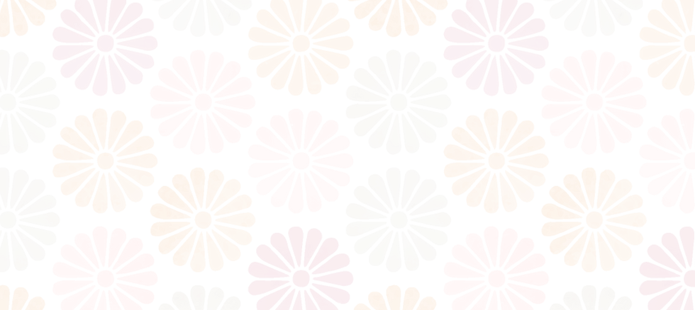 flower_img (2).png