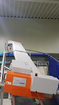 Solmaks P - 2.jpg