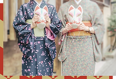 kimono_img.png