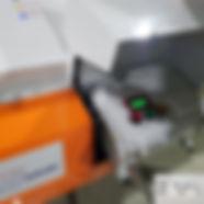 Length adjustable Solmaks SP - Photo - 1