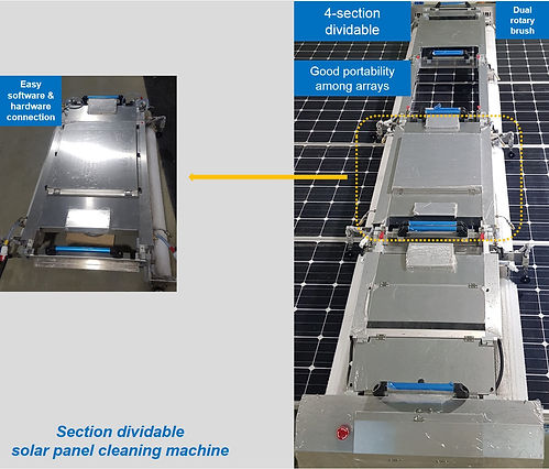 Section dividable cleaning machine.jpg