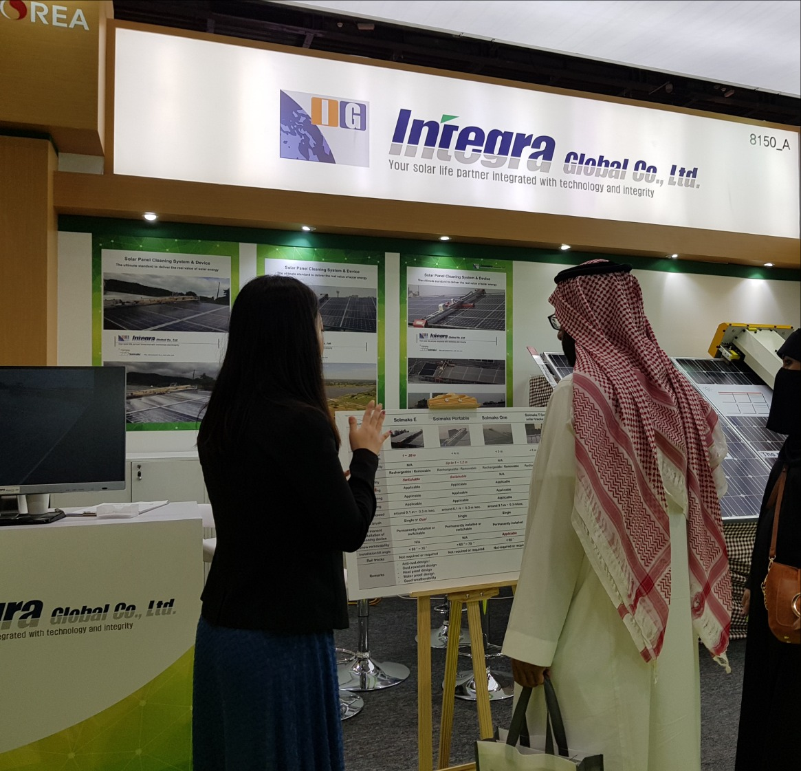 WFES 2018 - 3_edited