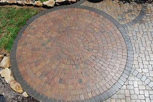 circle pattern2