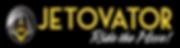 Jetovator-full-Logo-black_819795f7-5056-