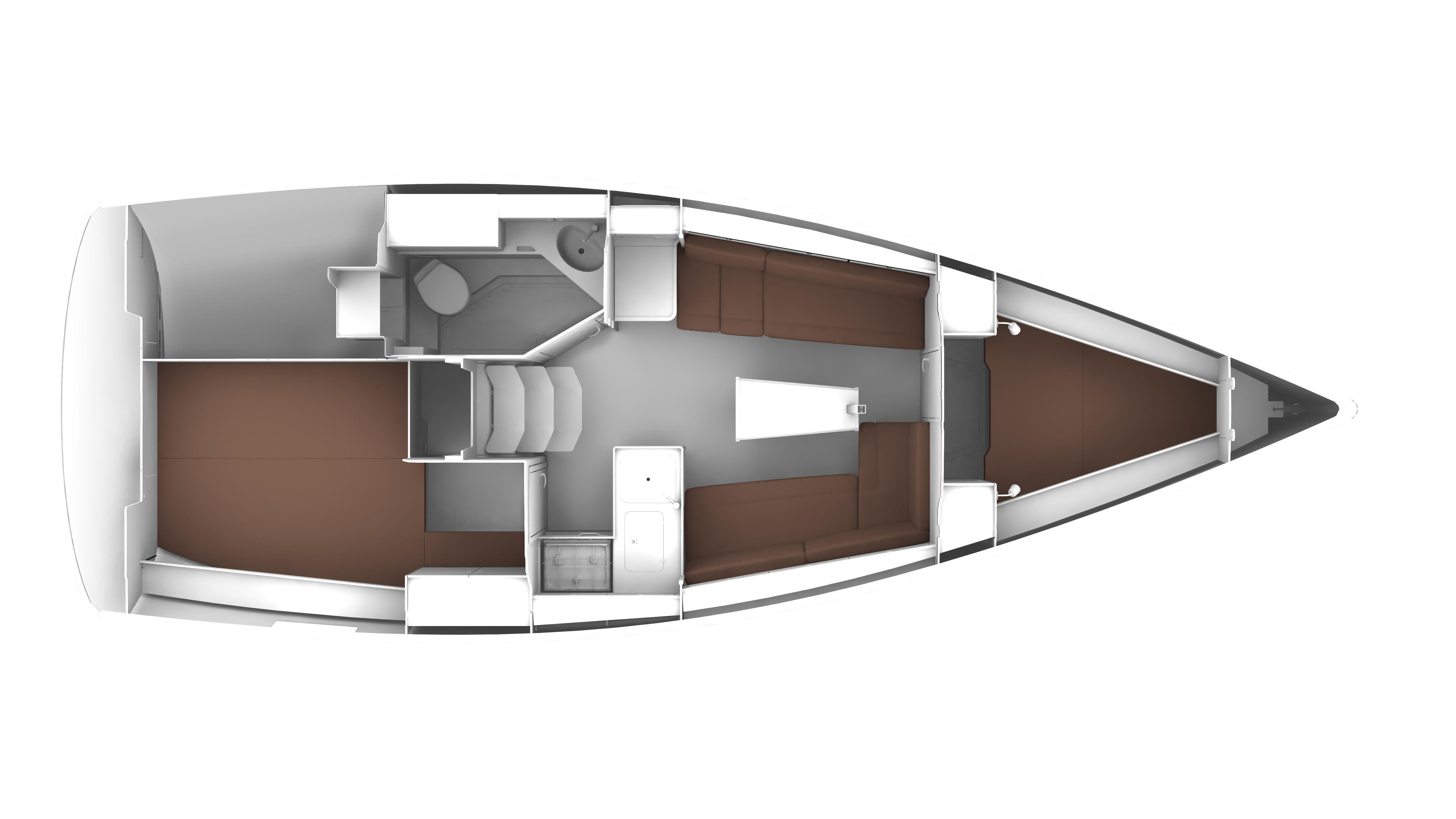 CR33_cabin-layout