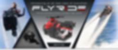 flyride-promo-fp-head.jpg