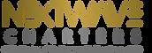Nextwave Charters Logo_Gradation Color.p