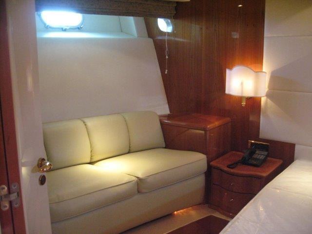 2000_azimut_100_jumbo_master_cabin6