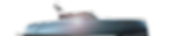 Screen Shot 2018-08-17 at 12.32.15 PM.pn