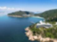 Wanshan island.jpeg