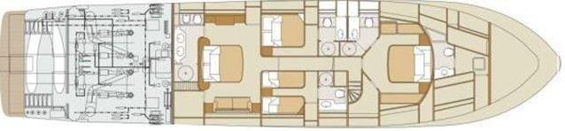 leopard_26_-layout
