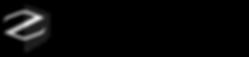 logo-zapata-racing.png