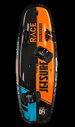 RaceDFI_2019_orange.png