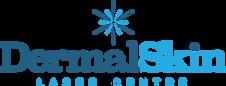 dermalskin-logo.png