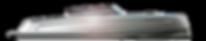 Screen Shot 2018-08-17 at 11.24.31 AM.pn