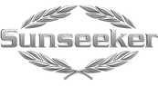 Sunseeker-Logo-PRIMARY-A3-png.png