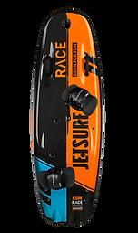 Race_2019_orange.png