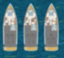 fjord-52-open-layout-2.jpg