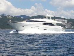Boat photo 1