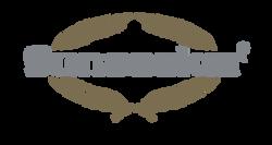 1280px-Sunseeker_Logo.svg