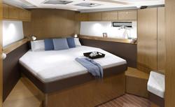 CR51_fwd cabin