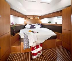 CR46_innen_owner-cabin